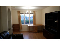 2 Bedroom 1st Floor Flat in Chadwell Heath RM8 1XE