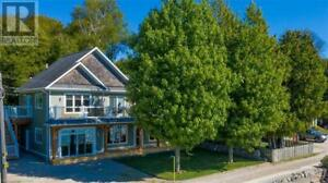 73630 DRYSDALE BEACH ROAD Bluewater (Munic), Ontario