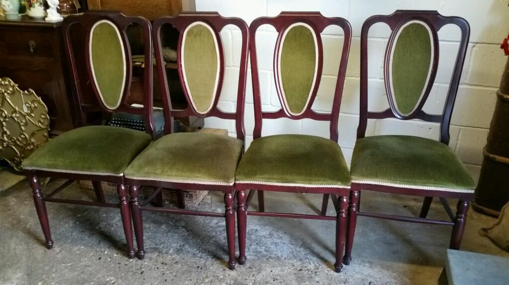dining chairs on gumtree sheffield search