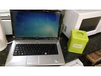 DELL Inspiron 1545 Laptop With Charger ... £85