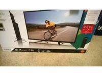 "32"" Samsung HD tv"