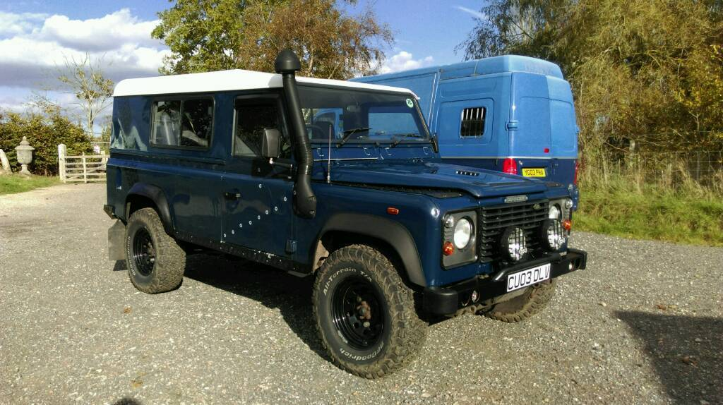 land item defender sale find for hand landrover rover used philippines