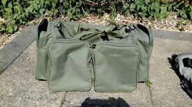 Trakker fishing bag