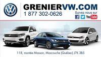 2012 Volkswagen Jetta 2.5L Sportline+MULTIMEDIA