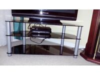 TV Stand / Coffee Table / 2 x Nest of Tables