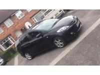 Mazda 5 tdi sport 2009 58plte 7 seater px to clear cheapest on the net