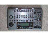 Boss BR-900CD Digital Recording Studio Version 2