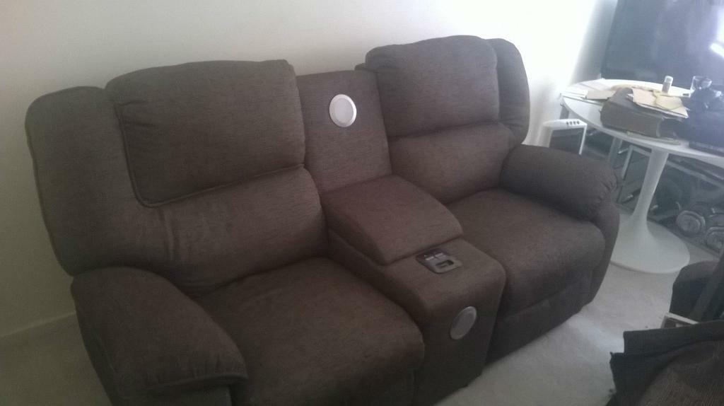 Used Sofas Armchairs Couches Suites For Sale For Sale In Grangemouth Falkirk Gumtree