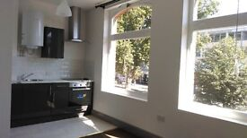 studio apartments for rent in central Gloucester £508 per month (deposit required)