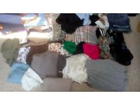 Women's Clothing for sale £30