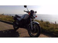 YAMAHA RD 350 LC , 1980 4L0 MODEL