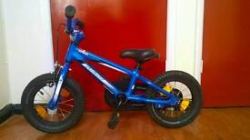 Kid bike like new! Specialized Hotrock 12""