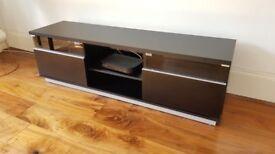 Designer Sideboard / TV Stand / TV Unit