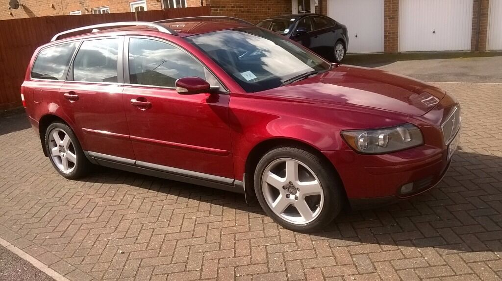 7 seater cars for sale in london gumtree autos post. Black Bedroom Furniture Sets. Home Design Ideas