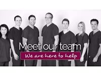 Dentist / Associate - fantastic opportunity in long established non corporate practice