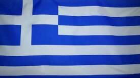 WANTED : GREEK LANGUAGE TUTOR
