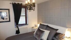 Flat for Rent £550pcm 1 Hutcheon Low Place 2 bedrooms modern