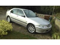 2liter rover for sale