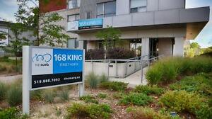 Walking distance to Laurier! Internet Included! CALL TODAY! Kitchener / Waterloo Kitchener Area image 7