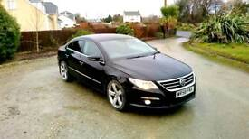 2009 Volkswagen Cc CHEAPEST IN THE COUNTRY