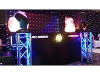 DJ Ace - Available for Weddings, Birthdays, Corporate Events etc