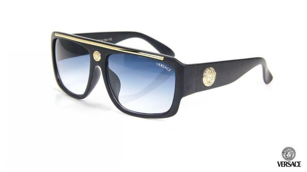 66b82ac6602 Mens Versace Sunglasses Sale Uk