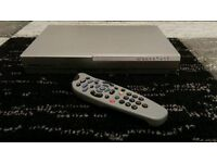 Sky Box - Freeview