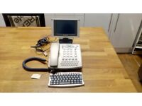 Amstrad phone