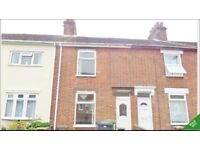 4 BED, 3 RECEPTIONS, KITCHEN, NEW BOILER, EXCELLENT CONDITION
