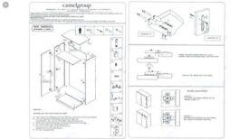 Handyman Assembler