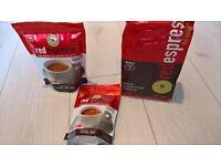 Wholesale Joblot of Redespresso (rooibos tea) - £150