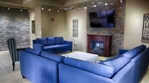 Walking distance to Waterloo! Internet Included! CALL TODAY! Kitchener / Waterloo Kitchener Area image 7