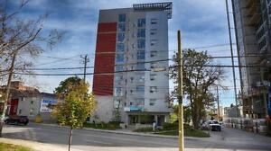 Walking distance to Waterloo! Internet Included! CALL TODAY! Kitchener / Waterloo Kitchener Area image 12