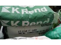 K-Rend