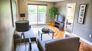 Student Apts. near Oxford St. E & Talbot in London - WIFI Incl. London Ontario image 8