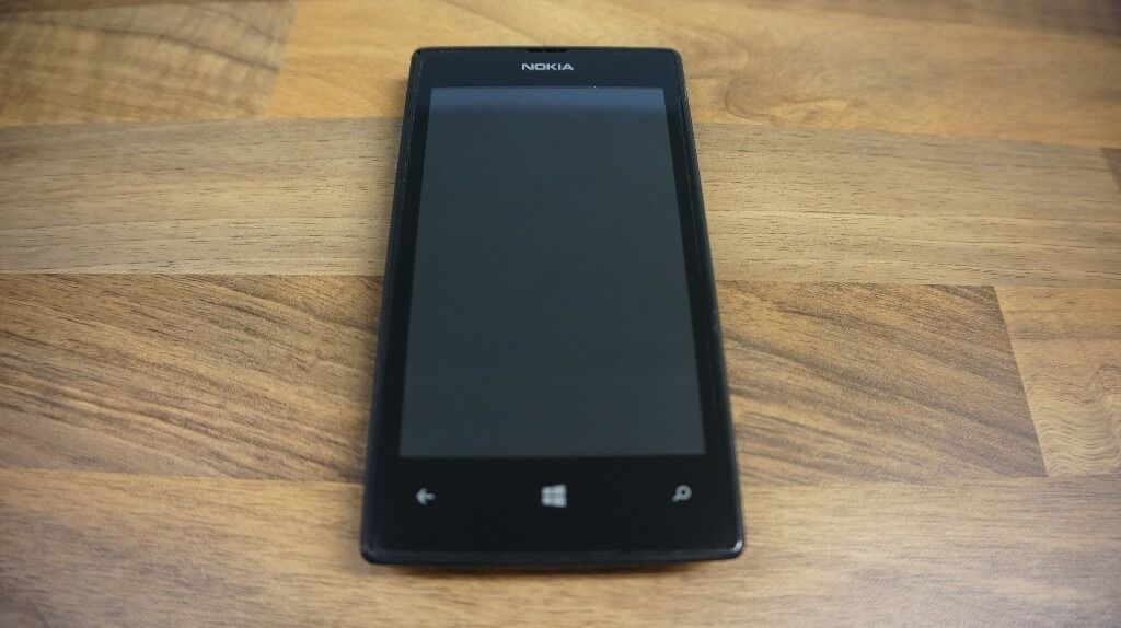 Nokia Lumia 520 Windows 8 Smartphonein Fforestfach, SwanseaGumtree - hi i have for sale nokia lumia smartphone windows 8 in exelent condition open to any network if you want more info ring or just text me any time on 07881276665 thank you