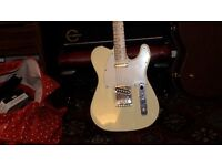 Squire Affinity Telecaster