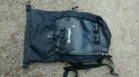 Kriega US10 DryPack
