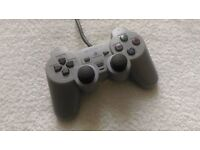 Playstation Dualshock Controller - PS