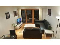 MUST SEE 1 BED IN EAST CROYDON