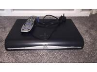 Sky+ HD DRX780UK box excellent condition