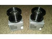 Shimano 14000 ultegra ci4 spare spools