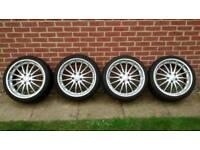 Breyton spitrim alloys for sale