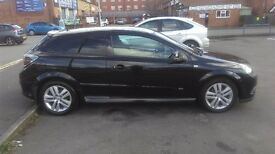 Vaxhuall astra sxi 1.4 , 12 month mot , perfect for young driver , great condition , runs perfect