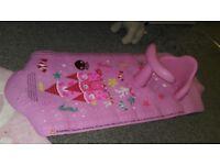 Mothercare Aqua Pod - Pink