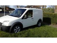 Van for sale