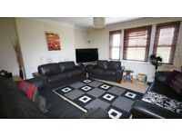 Modern Two Bedroom Flat To Rent