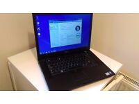 """Dell Latitude E6500 15.5"""""""