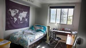Waterloo & Laurier Student Apts - Internet Included!