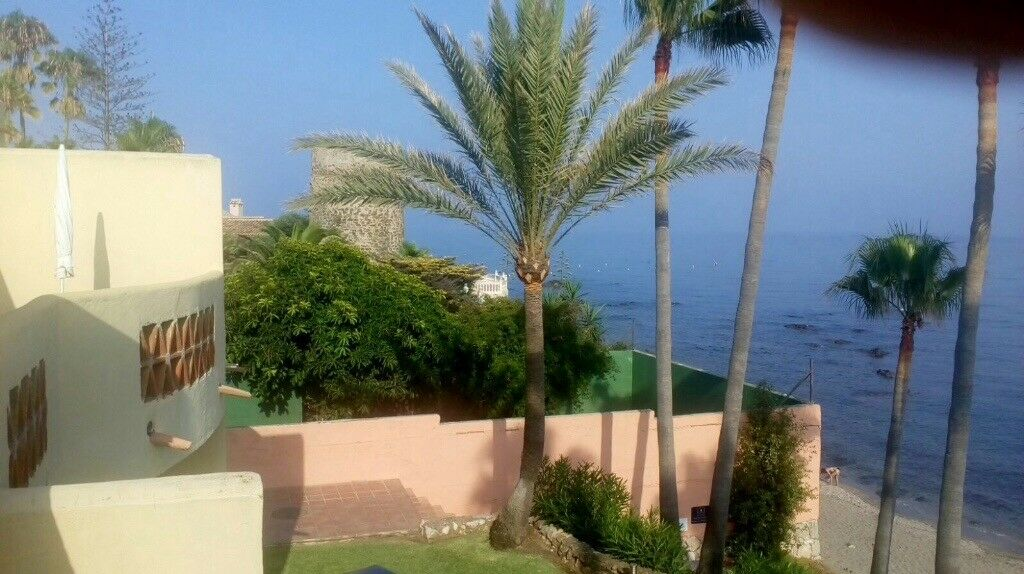 Ownership is FREE to good home, 1 bed apartment DONA LOLA RESORT, Mijas, Spain